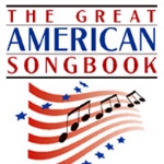plaatje great american songbook