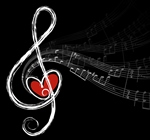 Love-And-Music-Notes-V-2854074