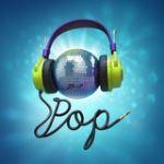 popmuziek