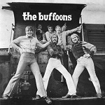 The Buffoons