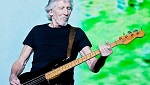 foto Roger Waters