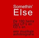 somethin''else