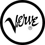 plaatje van Verve-label